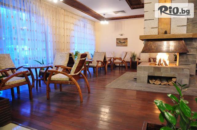 Хотел Орбел 4* Галерия #5