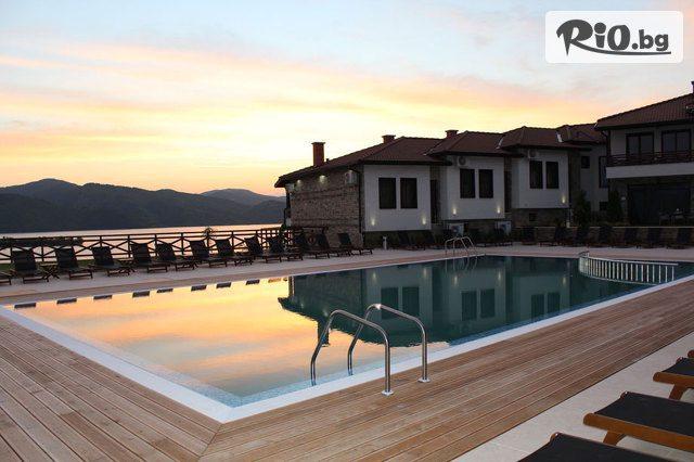 Комлекс Rocca Resort Галерия #7
