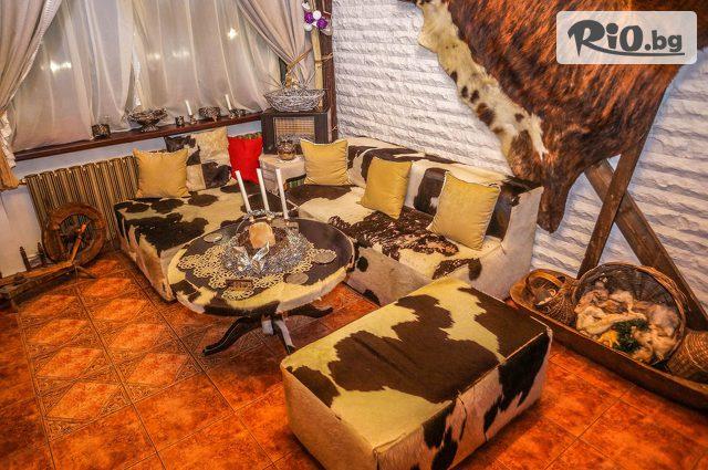 Хотел Бреза Галерия #14