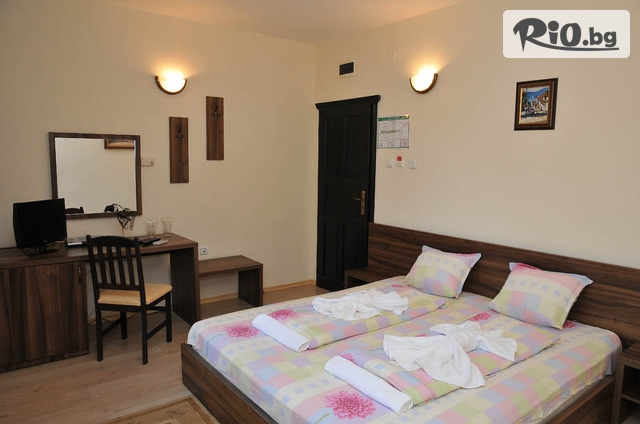 Хотел Свети Никола Галерия #15