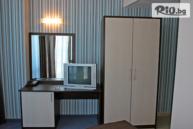 Хотел Sunny Bay Галерия #14