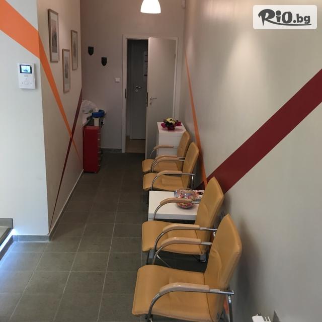 Дентална клиника Персенк Галерия #3