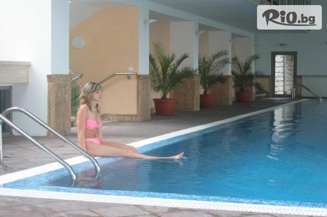 Хотел Велина 4* Галерия #5
