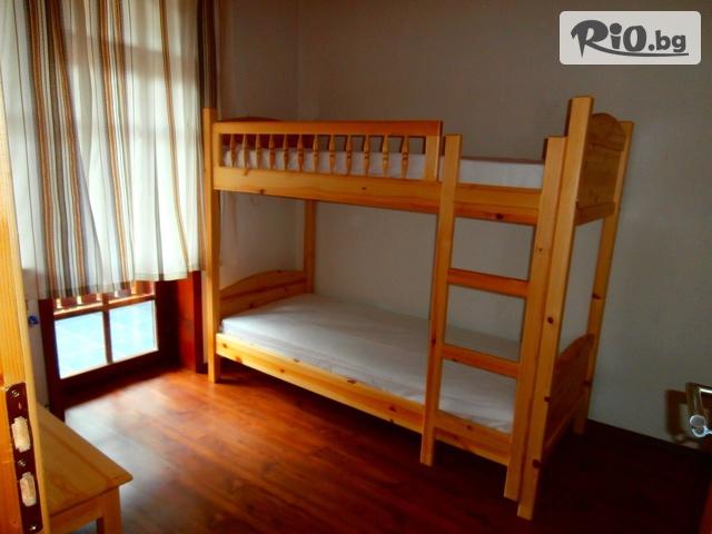 Семеен хотел Билянци Галерия #8