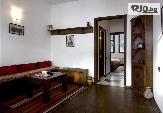 Хотел Аркан Хан Галерия #23