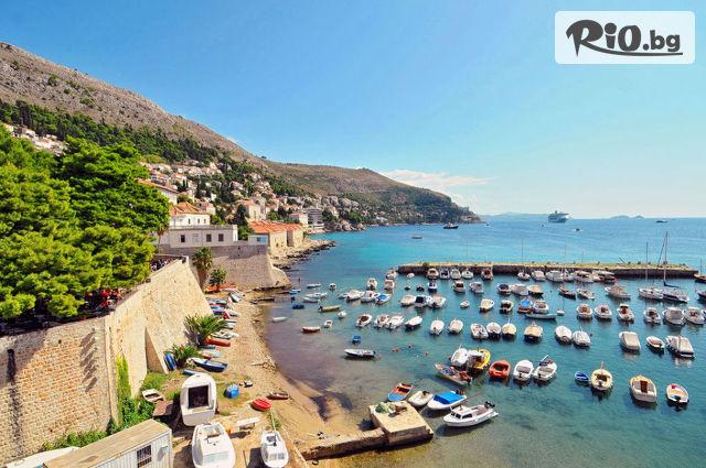 Bulgaria Travel Галерия #10