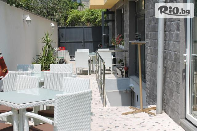 Хотел St. George 3* Галерия #11