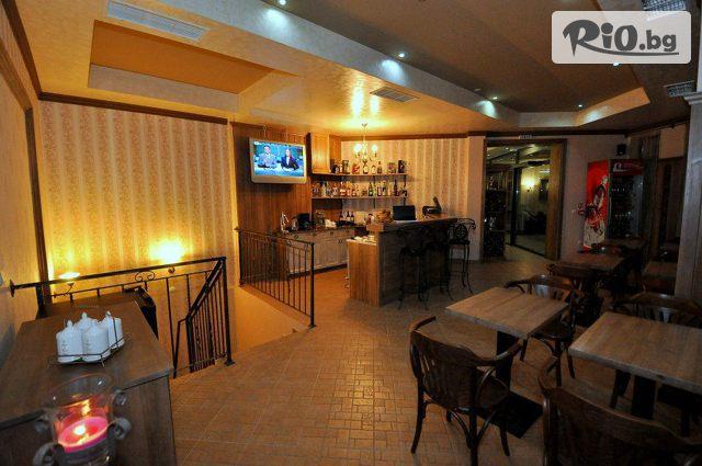 Хотел Мария-Антоанета Резиденс Галерия #14