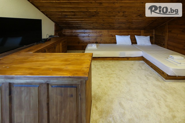 Хотел Лещен Галерия #16