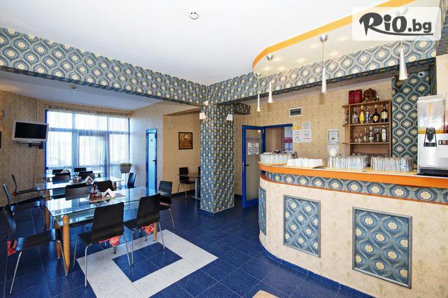 Хотел Пенелопе Галерия #6