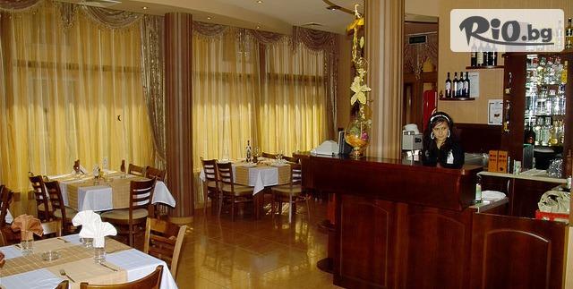 Хотел Жери Галерия #10