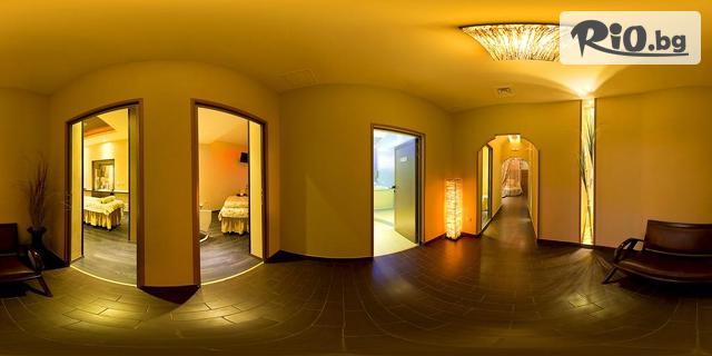 Diplomat Plaza Hotel & Resort Галерия #10