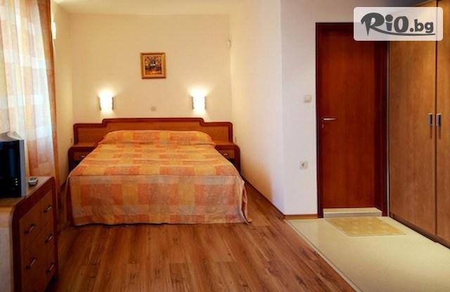 Хотел Свети Никола 3* Галерия #13