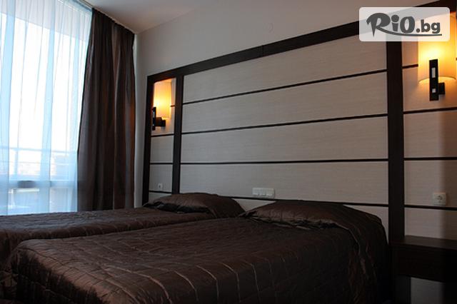Хотел Sunny Bay Галерия #13