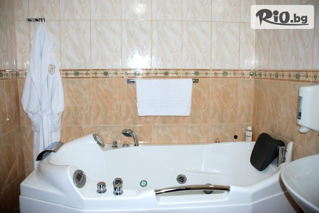 Хотел Елегант Лукс 3* Галерия #14