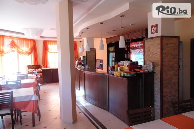 Семеен хотел Аида 3 Галерия #18