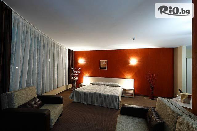 Хотел Евридика 3* Галерия #12