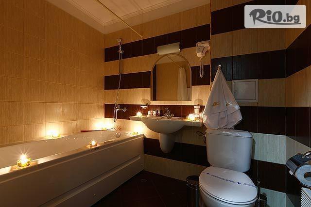 Хотел Евридика 3* Галерия #14