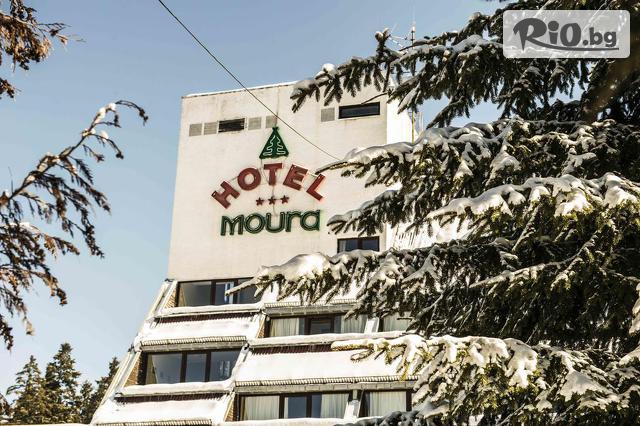 Хотел Мура 3* Галерия #2