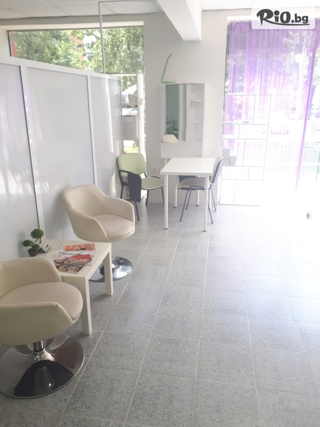 NS Beauty Center Галерия #2