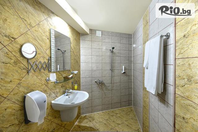 Бутик хотел Свети Никола Галерия #30
