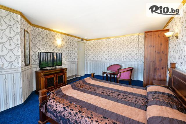 Бутик хотел Свети Никола Галерия #22