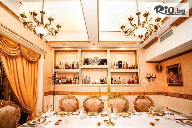 Бутик хотел Свети Никола Галерия #6