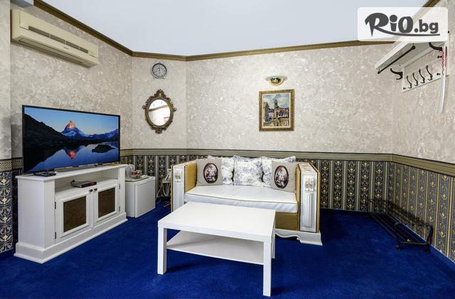 Бутик хотел Свети Никола Галерия #18