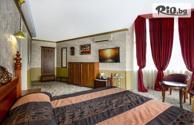 Бутик хотел Свети Никола Галерия #26