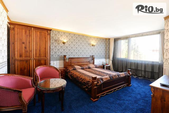 Бутик хотел Свети Никола Галерия #21