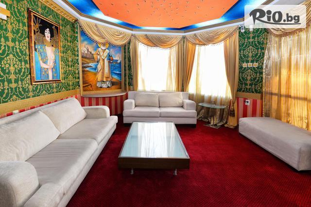 Бутик хотел Свети Никола Галерия #15