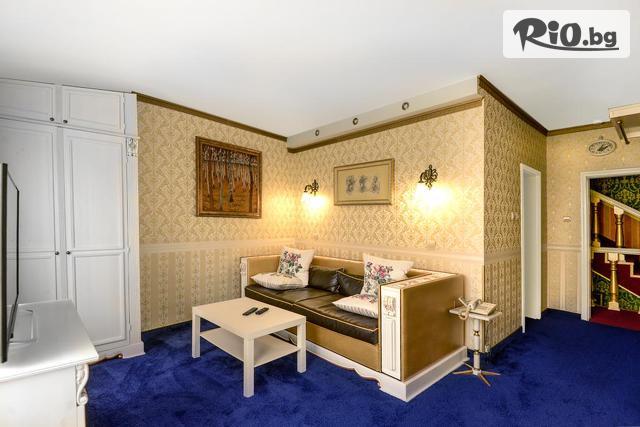 Бутик хотел Свети Никола Галерия #16