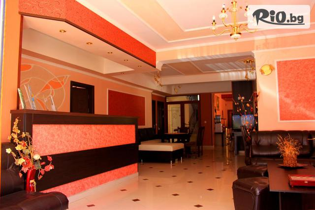 Хотел Риор Галерия #17