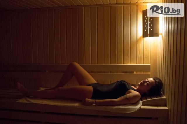 Триград Retreat&Wellness Галерия #33