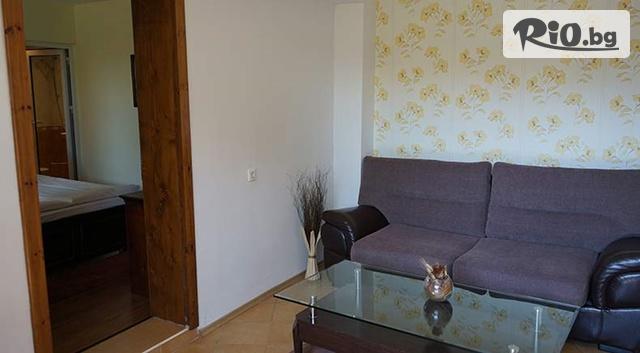Къща за гости Клечерова Галерия #13