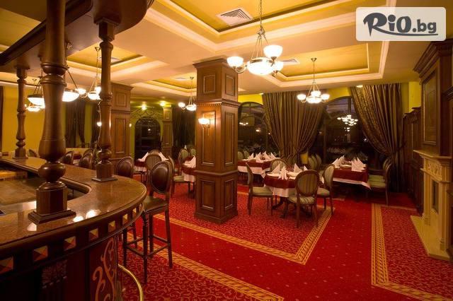 Хотел Чинар 3* Галерия #6