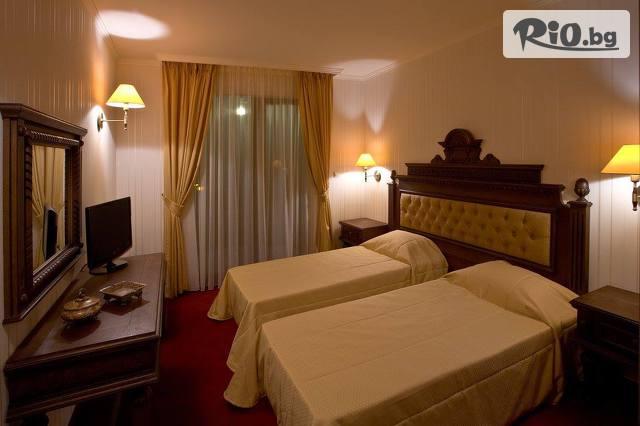Хотел Чинар 3* Галерия #21