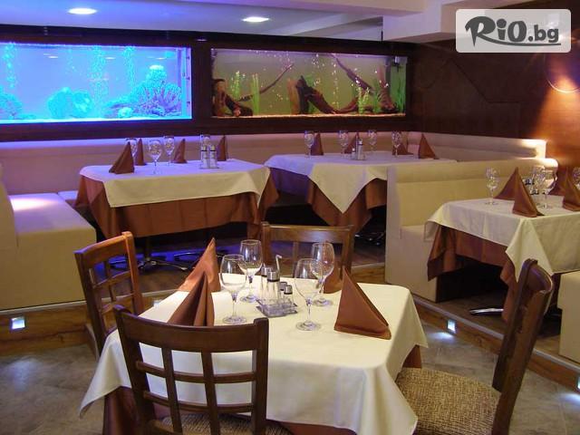 Ресторант Инфо Галерия #4