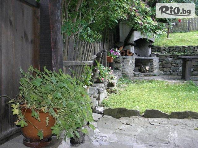 Тачева къща  Галерия #7