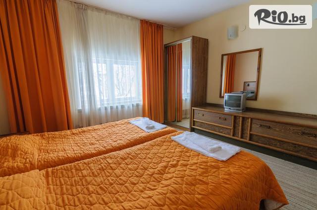 Хотел Шато Вапцаров 4* Галерия #17