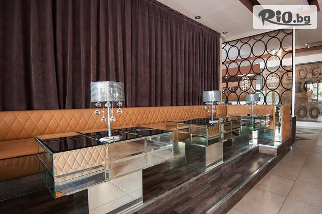 Хотел SPS  Галерия #6