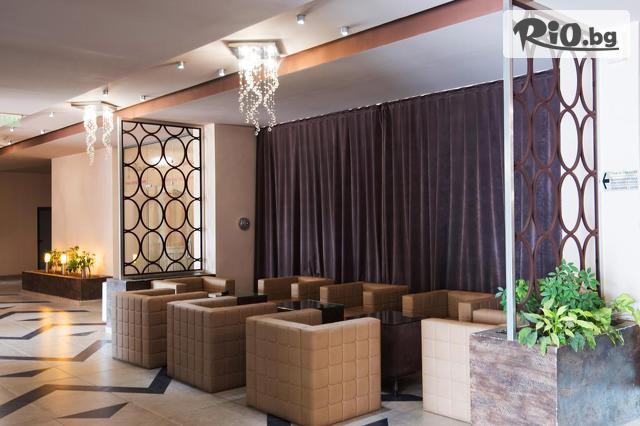 Хотел SPS  Галерия #5