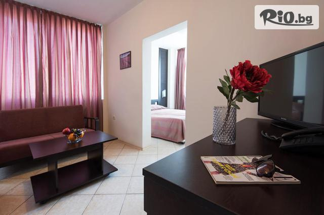 Хотел SPS  Галерия #13