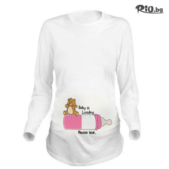 Clothink Галерия #1