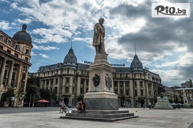 ABV Travels Галерия #6
