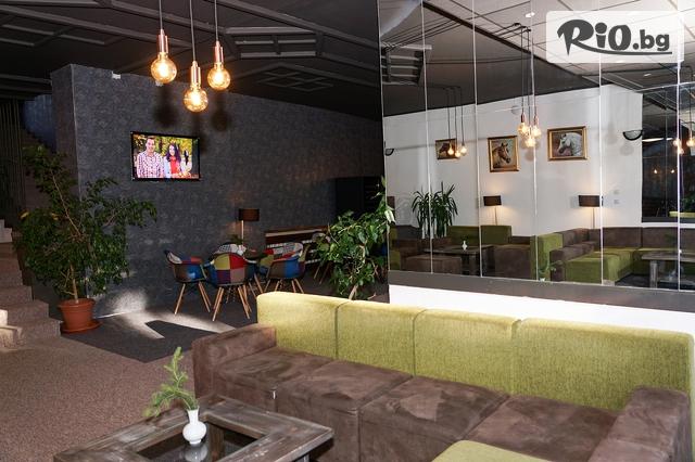 Хотел Бор 3* Галерия #16