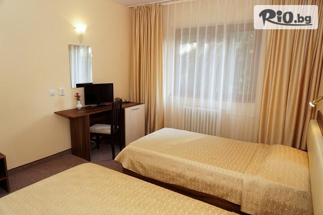Хотел Бор 3* Галерия #23