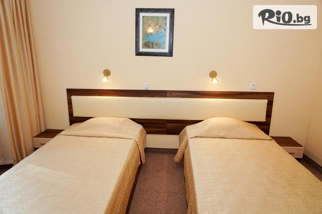 Хотел Бор 3* Галерия #22