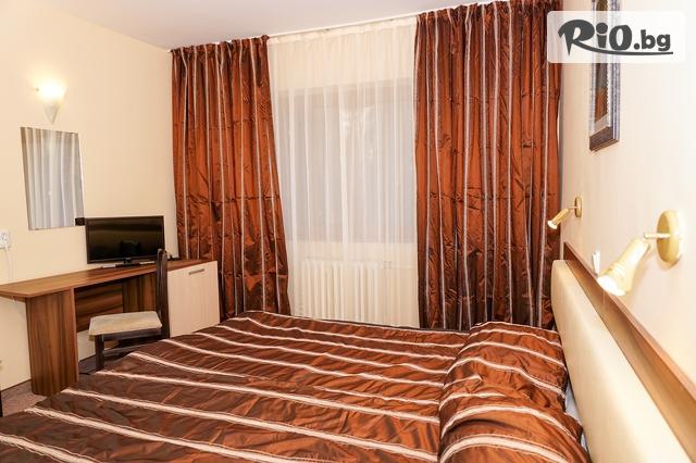 Хотел Бор 3* Галерия #26