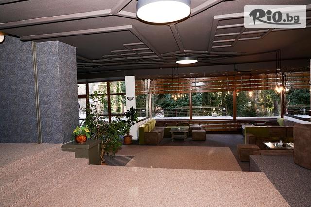 Хотел Бор 3* Галерия #17